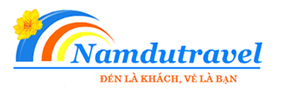 Namdutravel - Arrive as a visitor, leave as a friend
